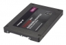 Integral SSD Hardware Encrypted SATA III 128 ГБ